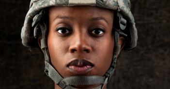041912-politics-ptsd-female-soldier-2