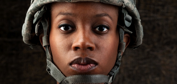 041912-politics-ptsd-female-soldier-2