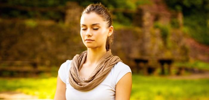 The Modern-Day Generic Meditator