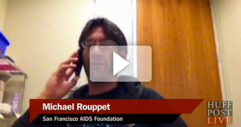 What Happened To This HIV Patient After He Learned Transcendental Meditation Is Remarkable
