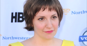 Why Does Lena Dunham Make Time For Transcendental Meditation During Her 12 Hour Days On Set