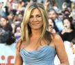 jennifer-aniston-beauty-secrets-ftr