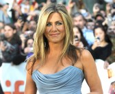 Jennifer Aniston's recipe for radiant beauty