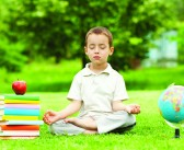 Meditation for children?